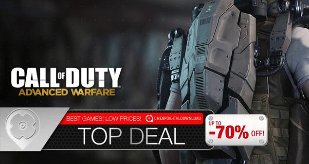 Call of Duty Advanced Warfare 1014-02