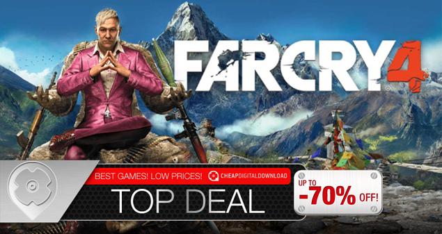 Far Cry 4 1016-01