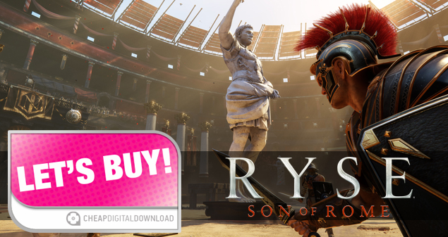 Ryse Son of Rome 1016-05