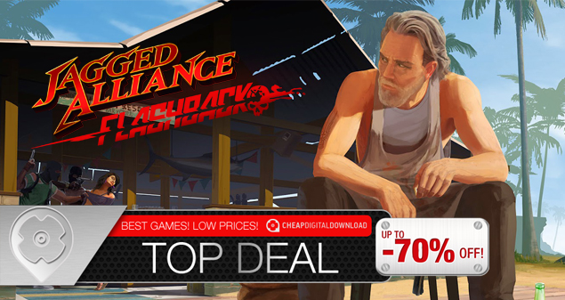 Jagged Alliance Flashback 1021-02