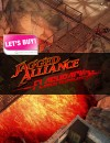 Quick Guide | How to buy Jagged Alliance Flashback CD key