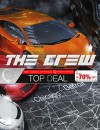 The Crew Announces New Release Date and 2nd Closed Beta for Consoles