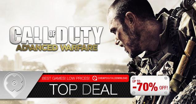 CoD Advanced Warfare 1030-05