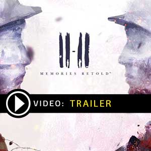 11-11 Memories Retold Digital Download Price Comparison