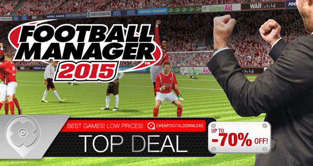 Football Manager 2015 1104-02