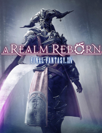 FFXIV: A Realm Reborn | Play for free for 14 days on Steam!