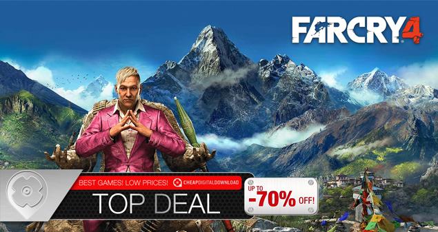Far Cry 4 1110-02