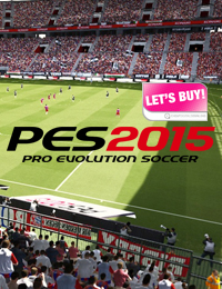 Quick Guide | How to buy PES 2015 CD key at the best price