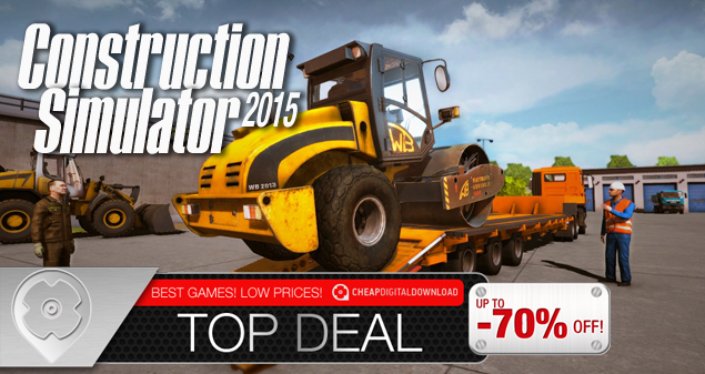 Construction Simulator 2015 1113-04