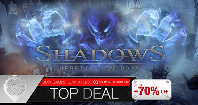 Shadows Heretic Kingdoms 1114-03