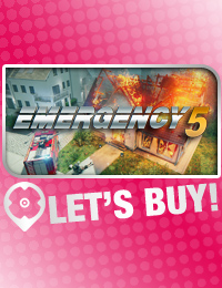 Quick Guide | How to Buy Emergency 5 Steam Key