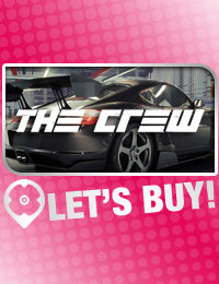Quick Guide | How to Buy The Crew for PC and Xbox One