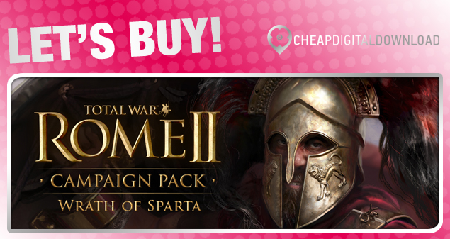 Total War Rome 2 Wrath of Sparta 1217-02