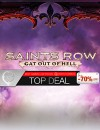 Top Deal | Saints Row: Gat Out of Hell