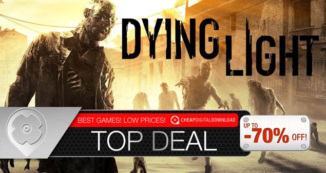 Dying Light 1229-01