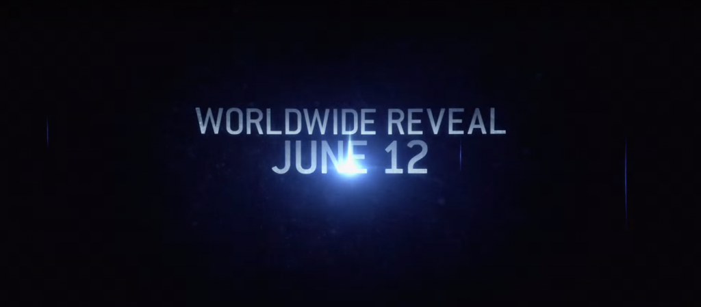 Titanfall 2 World Wide Reveal