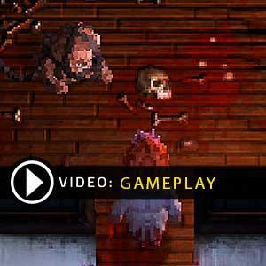 2Dark Gameplay Video