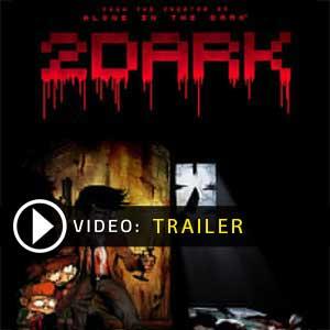 2Dark Digital Download Price Comparison