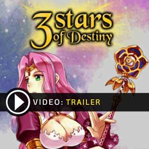 3 Stars of Destiny Digital Download Price Comparison