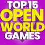 15 Best Open World Games and Compare Prices