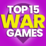 15 Best War Games and Compare Prices