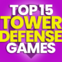 15 Best Tower Defense Games and Compare Prices