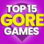 15 Best Gore Games and Compare Prices