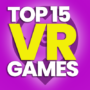 15 Best VR Games and Compare Prices