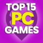 15 Best PC Games to Play Now