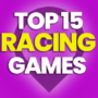 15 Best Racing Games and Compare Prices