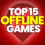 15 Best Offline Games and Compare Prices