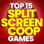 15 Best Split-Screen Co-op Games and Compare Prices