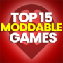 15 Best Moddale Games and Compare Prices