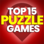 15 Best Puzzle Games and Compare Prices