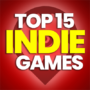 15 Best Indie Games and Compare Prices