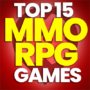 15 Best MMORPG Games and Compare Prices
