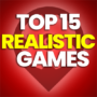 15 Best Realistic Games and Compare Prices