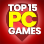 15 Best PC Games and Compare Prices