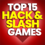 15 Best Hack & Slash Games and Compare Prices