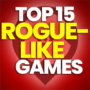 15 Best Roguelike Games and Compare Prices