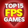 15 Best FPS Games and Compare Prices
