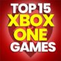15 Best Xbox One Games and Compare Prices