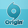 Know How To Activate An Origin CD Key