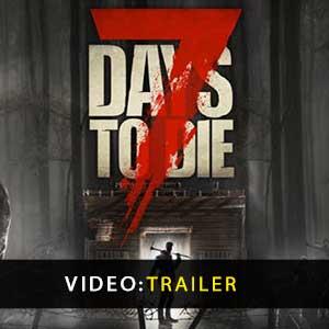 7 Days to Die Digital Download Price Comparison