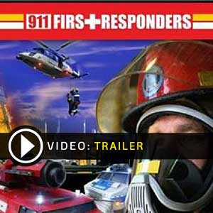 911 First Responders Digital Download Price Comparison