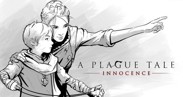 A Plague Tale Innocence New Trailer Features Amicia And Hugo