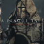 Know A Little Bit More About The Inquisition In The New A Plague Tale Innocence Trailer