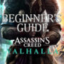 10 Essential Tips for Assassin's Creed Valhalla