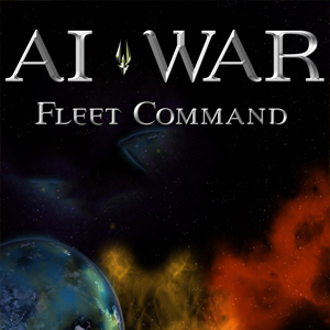 Buy AI War Fleet Command Digital Download Price Comparison