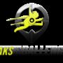 NEW: Allkeyshop Challenge!